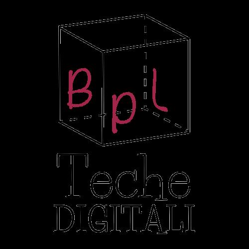 teche digitali