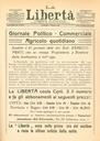 Pubblicità Libertà 1908