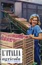 Italia Agricola 19.jpg