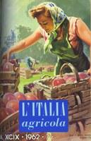 Italia Agricola 24.jpg
