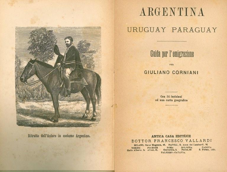 argentina frontespizio.jpg