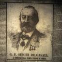 G. F. de Casali.jpg