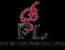 logo biblioteca_sfondo trasparente.png