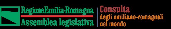 Logo Consulta per progetti.png