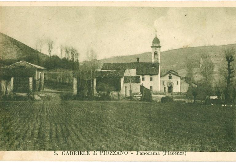 S.Gabriele di Piozzano.jpg