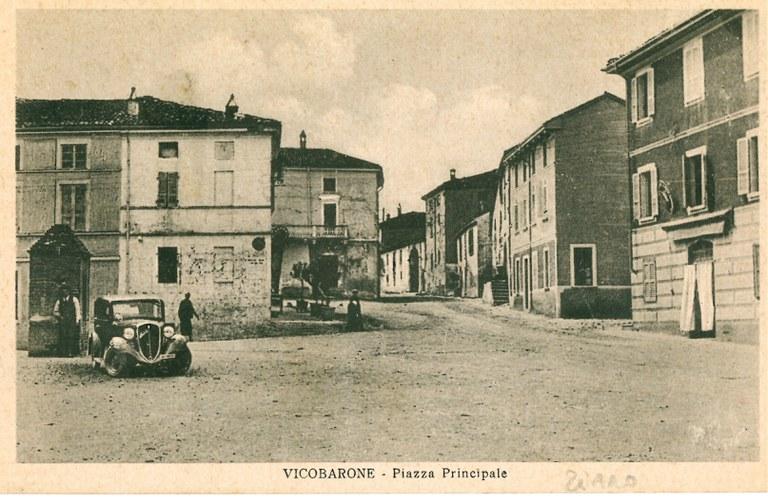 Vicobarone.jpg