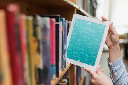 Scarica ebook